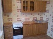 продам кухню в отличном состоянии б/у 1год.Длина кухни 2.80.