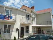 Гостевой Дом в частном секторе в 250м.от Моря в г.Ильичёвске