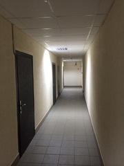 Собственник сдает в аренду офисные помещения в г.Жодино