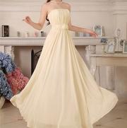 Новые платья из шифона,  размеры 40-46