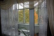 2- комнатная квартира в Жодино
