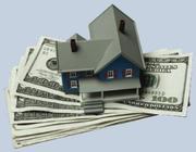 Оценка недвижимости,  транспорта и оборудования