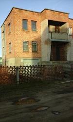 Дом  Коттедж в г. Жодино продаю