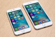 Brand New Unlock IPhone 6S Plus (16GB,  64GB,  128GB)