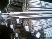 Арматура рифленая стальная. диаметры 12 мм.,  14 мм.