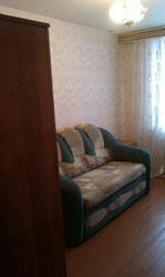 Продам трехкомнатнуютный квартиру