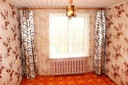 Продаю 3-хкомнатную квартиру с балконом в центре города Жодино