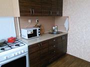 Комфортная 3-eх комнатная квартира на сутки в Жодино(центр), WI-FI