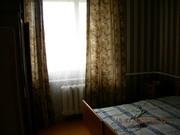 Сдаю комнату коттедже в Жодино. Собственница