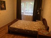 Аренда уютной 3-комнатной квартиры Жодино