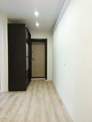 Продажа 2-х комнатной квартиры,  г. Жодино,  ул. Гагарина.