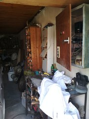 Продам гараж на ул.Советской ГСК-27