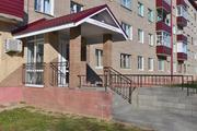 сдам в аренду помещение площадью 47, 3 кв.м. по адресу г.Жодино пр.Мира