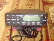 Продам Радиосканер Uniden BC 700A