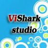 ViShark studio Профессиональное фото & видео